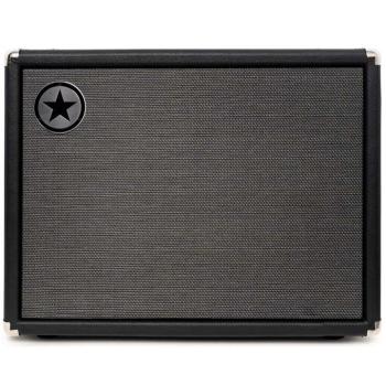 Blackstar Unity Bass 2 X 10 Cabinet