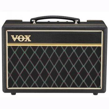 VOX PATHFINDER 10 BASS Amplificador Bajo 10 Watios