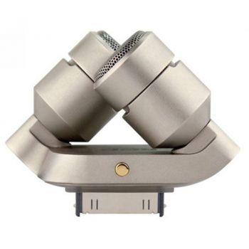 RODE IXY Microfono de Condensador Para Iphone/Ipad