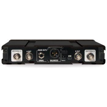 LINE 6 XD-V75TR Microfono de Intrumento
