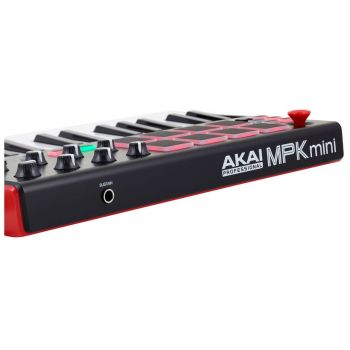 AKAI MPK MINI MK2
