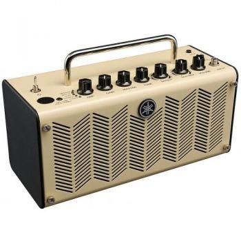 YAMAHA THR5H Amplificador Instrumento