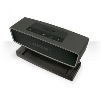 BOSE SOUNDLINK MINI II Carbono