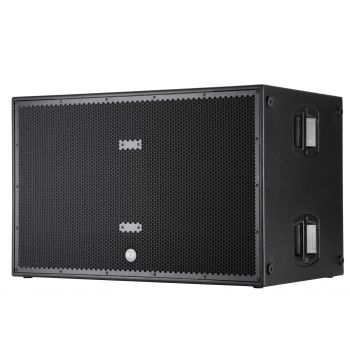 RCF Sub 8006 AS Subwoofer