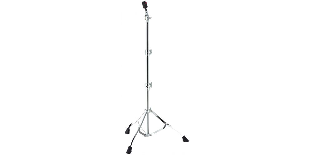 Tama HC82LS Soporte de plato recto Roadpro Light