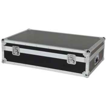Dap Audio Case for 4x Spectral CYC2000 D7499B