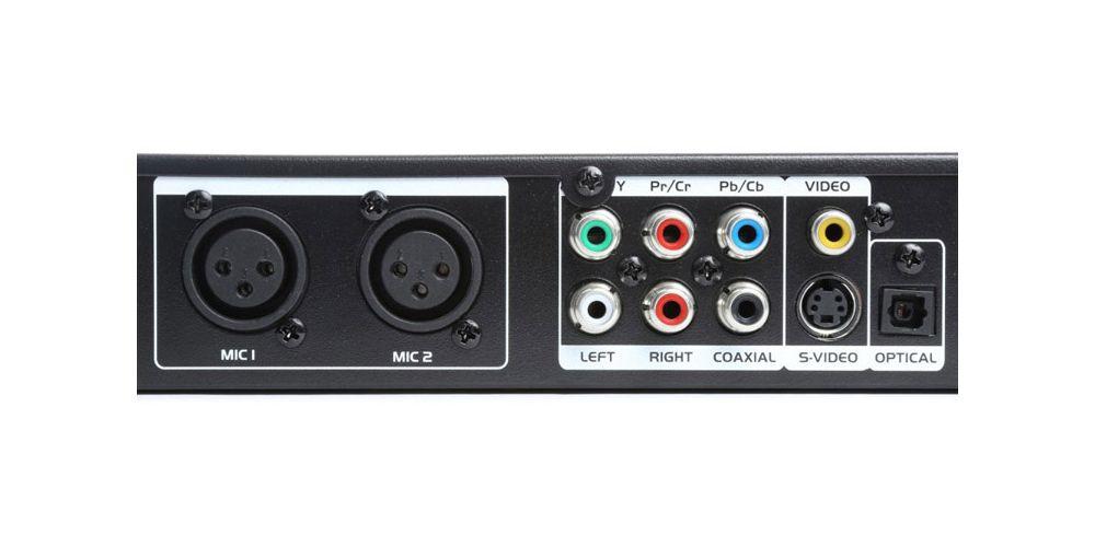 comprar power dynamics pdc150
