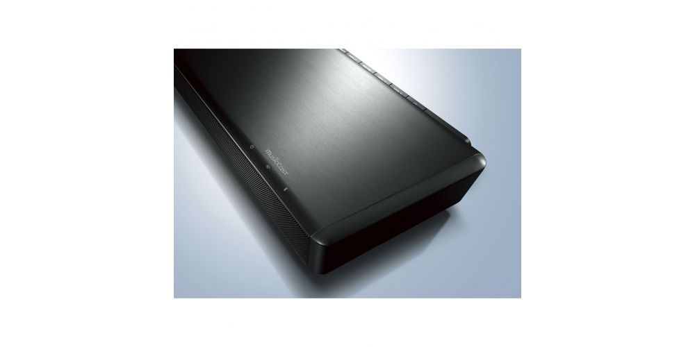Yamaha YSP-2700 Barra de sonido Slim YSP2700