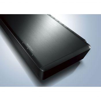 YSP-2700 Barra de sonido Slim YSP2700