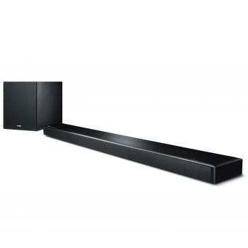Yamaha YSP-2700 Barra de sonido Slim