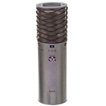 Aston SPIRIT Micrófono de estudio de gran diafragma