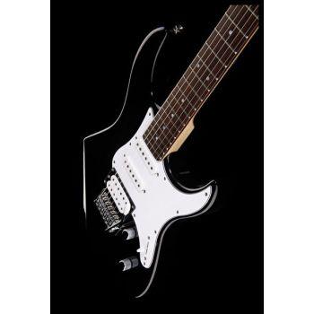 YAMAHA PACIFICA 112V BL Guitarra Electrica
