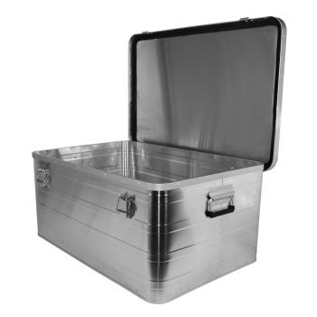 American DJ ACF-SA/Transport Case M