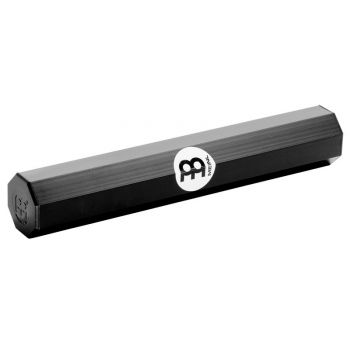 Meinl SH888BK Shaker Negro