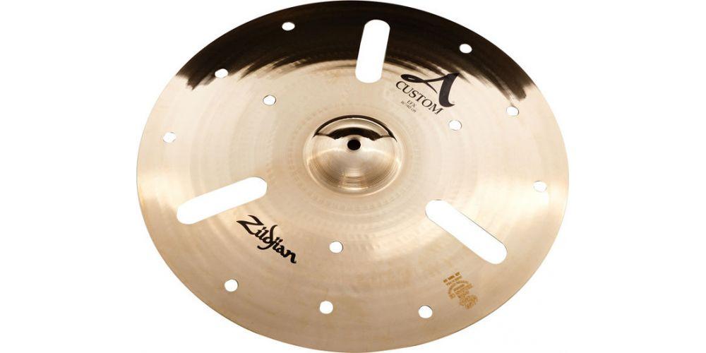 Comprar Zildjian EFX 16 A CUSTOM