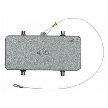 DAP Audio Tapa de Protección RF:90740