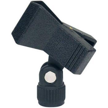 DAP Audio Pinza de microfono tipo muelle D8944