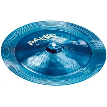 Paiste 14 900 CS BLUE CHINA