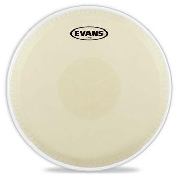 Evans EC0975 Parche Conga 9