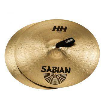Sabian 12220 22 HH Viennese