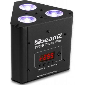 Beamz TP36 Foco Par Para Truss 151172