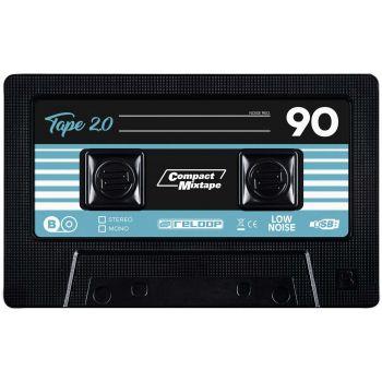 Reloop Tape 2 Mezclador Digital Para Dj