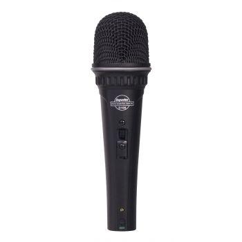 Superlux D108A Micrófono Dinámico Voz