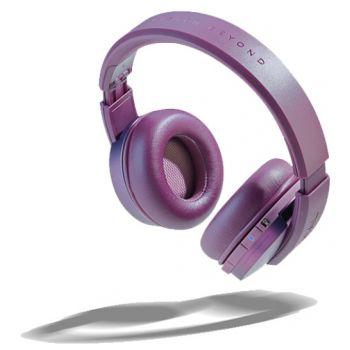 FOCAL Listen Chic Purple Auriculares bluetooth