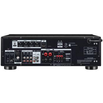 Pioneer VSX-534 BK Receptor AV