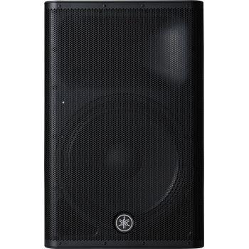 YAMAHA DXR12 MK2 Altavoz BI-Amplificado