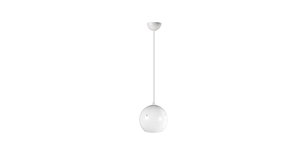 fonestar ef 321 altavoz esfera colgante