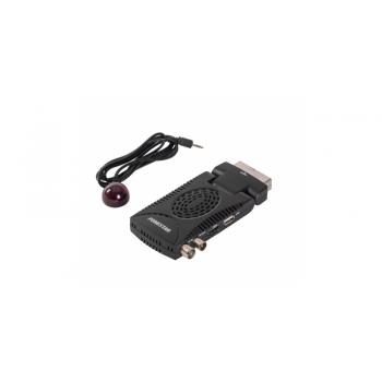 Fonestar RDT-760HD Receptor DVB-T2 HD