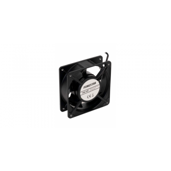 Fonestar FRW-FAN Ventilador Axial 230 V
