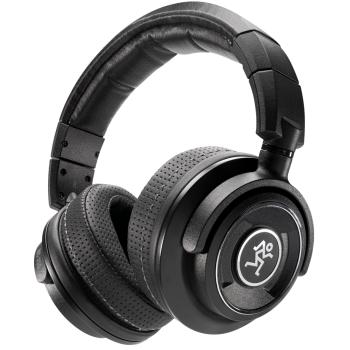 Mackie MC-350 Auriculares Profesionales