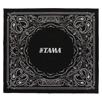 Tama TDR-PA Alfombra para Batería