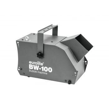 Eurolite BW-100 Máquina de Burbujas