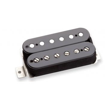 Seymour Duncan APH-1N Alnico II Pro Negro Pastilla Guitarra Eléctrica