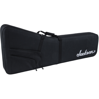 Jackson Funda RR Right-Hand Black