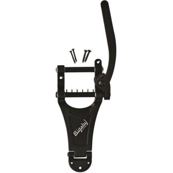 Bigsby Kit de Vibrato B700 Black