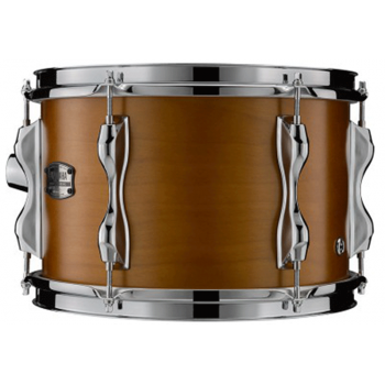 Yamaha Recording Custom Real Wood Tom 12x8 RBT1208RW