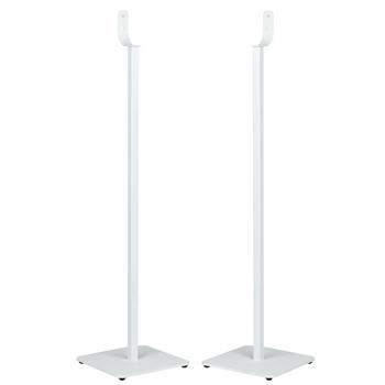 Monitor Audio Mass Stand White Soporte para Satelites Mass