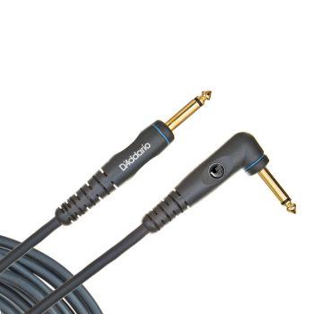 Planet Waves PW-GRA-20 Cable para Guitarra