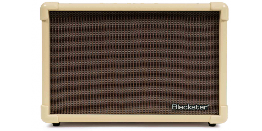 amplificador acustico BLACKSTAR Acoustic Core 30