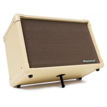 BLACKSTAR Acoustic Core 30 Amplificador Acústico Portátil