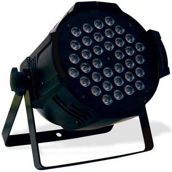 MARK Supermultiparled 108/3 Proyector Iluminación