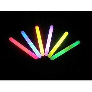 Ibiza Light GS10-100 Sticks Luminosos