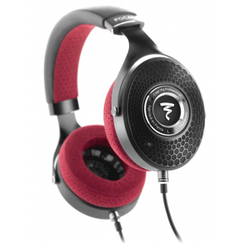 Focal CLEAR MG PRO Auriculares Profesionales