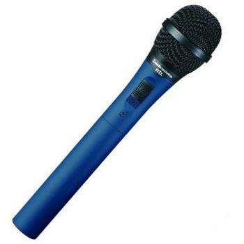 AUDIO TECHNICA MB-4K. Micrófono de Condensador Cardioide