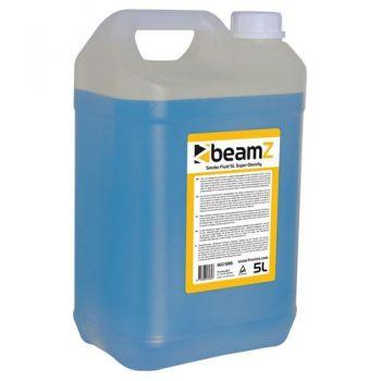 BEAMZ 160586 Liquido de humo Denso 5 litros