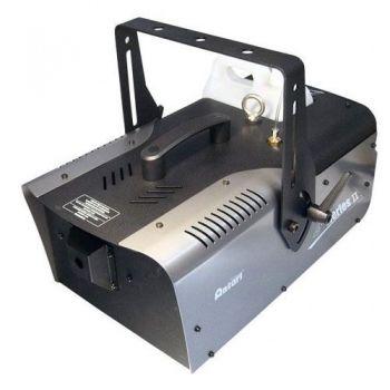 ANTARI Z-1200 II Maquina de Humo Profesional 1200w